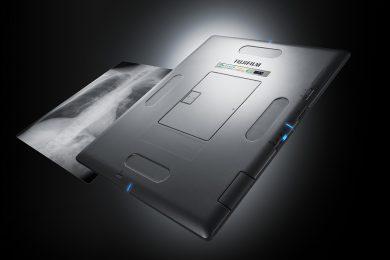 tecnologia digitale